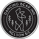 Dancing Bear Inn logo